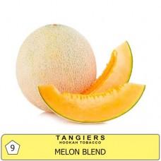 Табак для кальяна TANGIERS 250gr NOIR Melon Blend (Дыня)