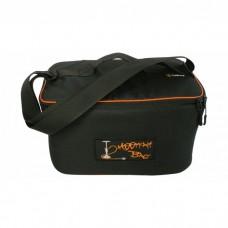 Сумка для кальяна LeRoy Hookah Bag Compact купить