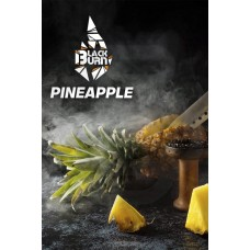Табак Black Burn Pineapple (Ананас) 100gr 100gr