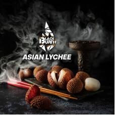 Табак Black Burn Asian Lychee (Китайский личи) 100gr