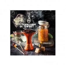 Табак Black Burn Something Sweet (Что-то сладкое) 100gr