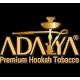 Табак Adalya для кальяна