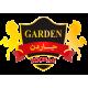 Кальяны Garden (Кальяны Гарден)