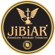 Табак Jibiar 100 gr