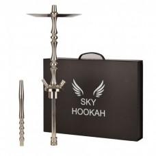 Кальян Sky Hookah Classic только шахта 54 см.