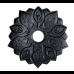 Шахта Karma 3.0 Mini Black