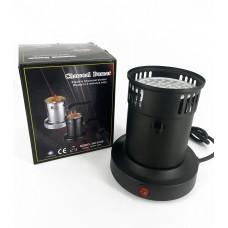 Плитка для розжига углей Charcoal Burner 600W