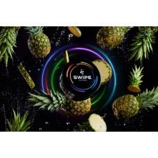 Бестабачная смесь Swipe Ананас (Pineapple) 50g