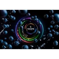 Бестабачная смесь Swipe Черника (Blueberry) 50g