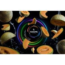Бестабачная смесь Swipe Дыня (Melon) 50g