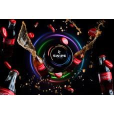 Бестабачная смесь Swipe Кола (Cola) 50g