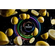 Бестабачная смесь Swipe Лимон (Lemon) 50g