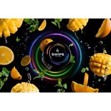 Бестабачная смесь Swipe Манго Апельсин Мята (Mango Orange Mint) 50g