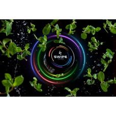 Бестабачная смесь Swipe Мята (Mint) 50g