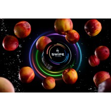 Бестабачная смесь Swipe Персиковый чай (Peach Tea) 50g