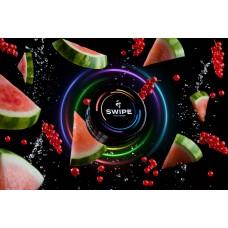 Бестабачная смесь Swipe Арбуз-Смородина (Watermelon-Currant) 50g