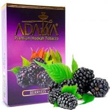 Табак для кальяна Adalya Berryeis (ягоды)