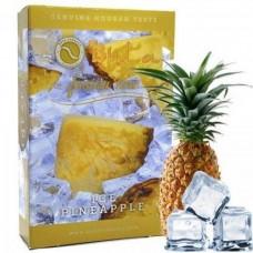 Табак для кальяна BUTA ICE PINEAPPLE (Айс ананас)