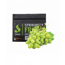 Табак для кальяна Fumari Grape (Виноград)