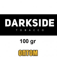 Dark Side 100 gr опт