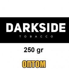 Dark Side 250 gr опт