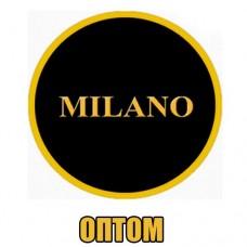 Табак для кальяна Милано оптом
