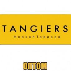 Tangiers опт